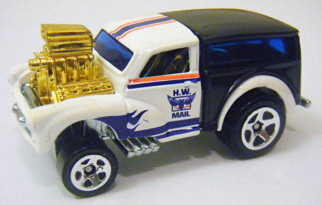 File:Morris Wagon - 09 HW City Works.JPG