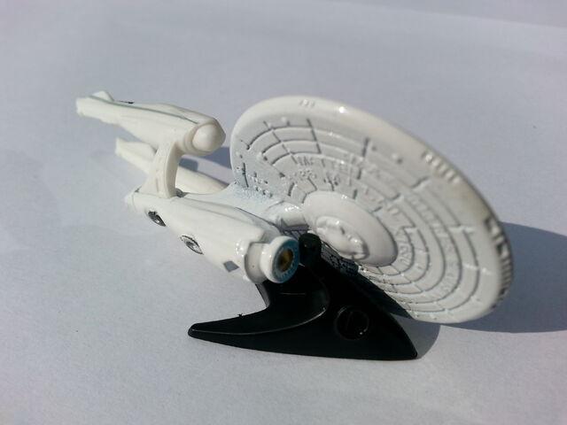 File:U.S.S. Enterprise NCC-1701 detail.jpg