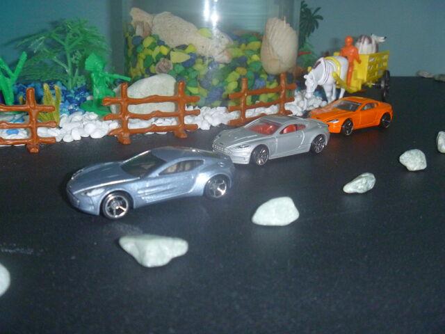 File:Aston Martin Cars.JPG