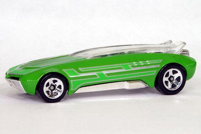 File:Green Whip Creamer II - 5504df.jpg