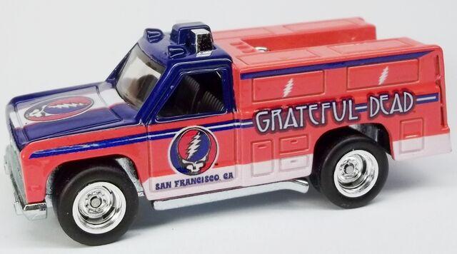 File:HW-2014-Grateful Dead-Grateful Dead Truck (aka) Rescue Ranger.jpg