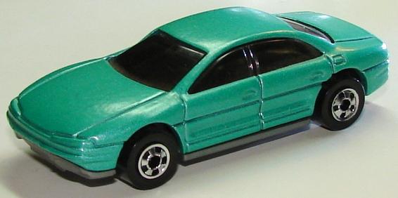 File:Oldsmobile Aurora GrnTnt.JPG