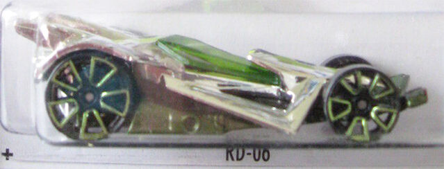 File:RD-06CFL01.jpg