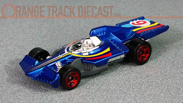 File:Formula Flashback - 16NM HW Race Team 600pxOTD.jpg