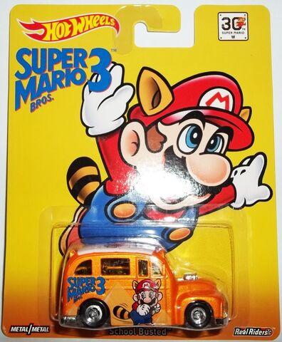File:HW-2015-Pop Culture-Mix F- Super Mario Bros-School Busted..jpg