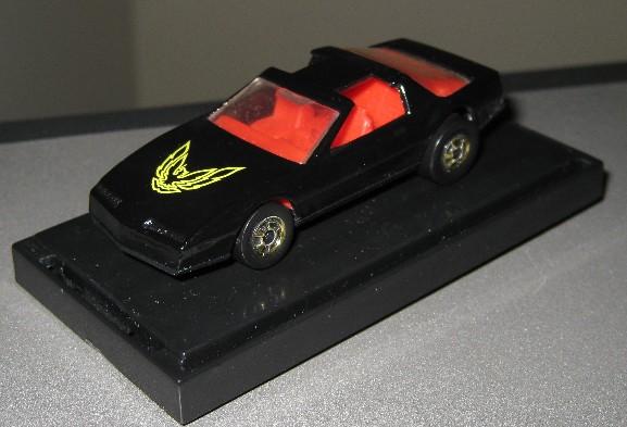 File:80's Pontiac Firebird Wiki (Mattel - Hot Wheels).jpg