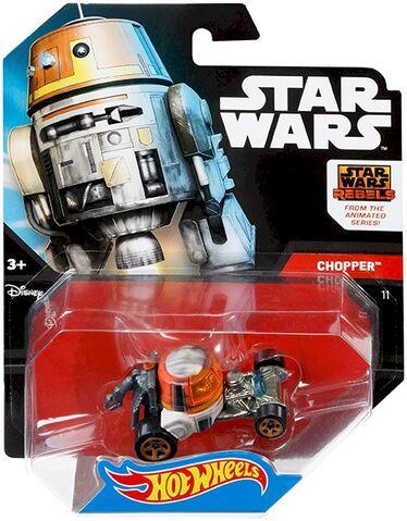 File:CGW46 Hot Wheels Star Wars Character Car Chopper XXX.jpg