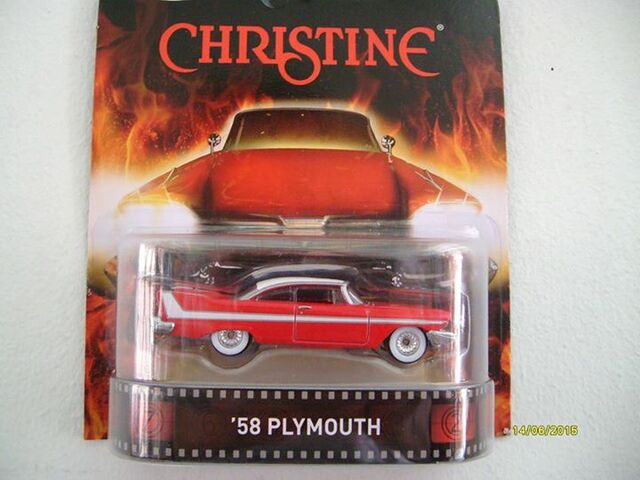 File:Christine retro.jpg