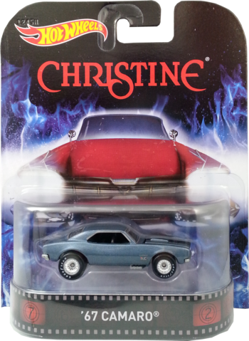 File:'67 Camaro package front.png