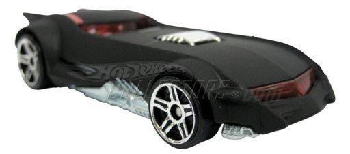 File:Batmobilem.jpg