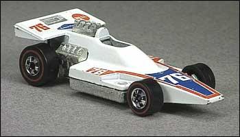 File:Formula5000.jpg