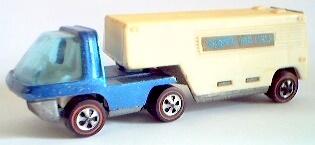 File:Moving Van.JPG