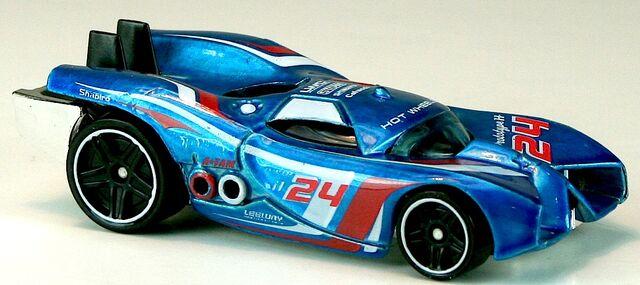 File:2012-PrototypeH24-Blue.jpg