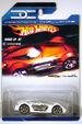2008 Dodge XP-07 c (Designers Challenge Series)