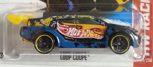 File:109 racing - loop coupe.jpg