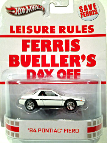 File:84 Pontiac Fiero Retro Card.jpg