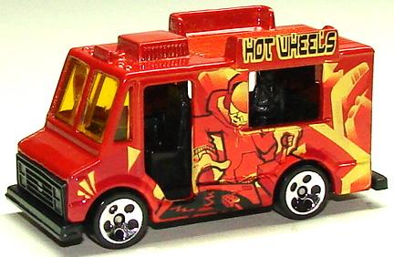 File:Good Humor Truck Redtag.JPG