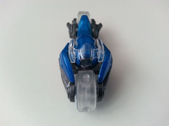 File:Max Steel Motorcycle front.jpg