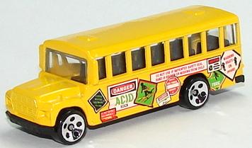 File:School Bus YelMS.JPG