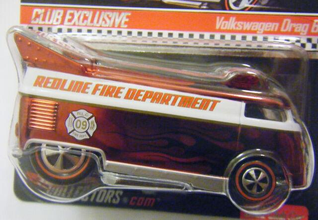 File:VW Bus - 09 Membership Car - Fire.jpg