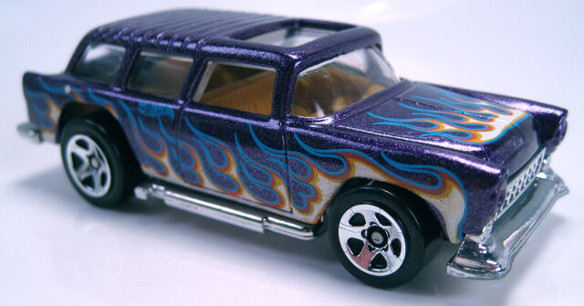 File:Classic nomad purple 2013 HW Showroom.JPG
