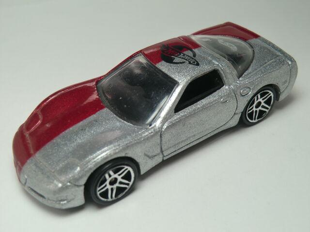 File:'97 Corvette CIMG1154.JPG