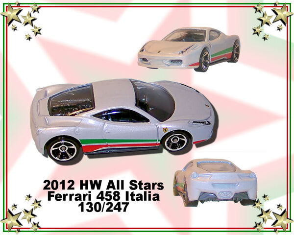 File:2012 HW All Stars Ferrari 458 Italia.jpg