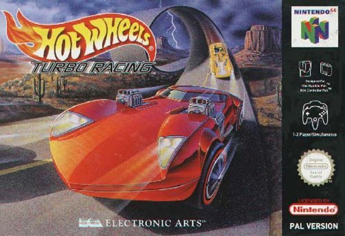 File:Hotwheelsturboracing.jpg