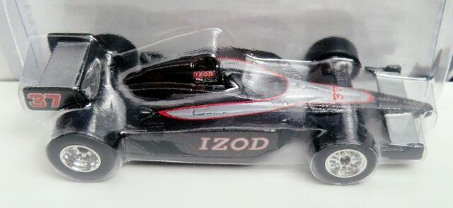 File:IZOD IndyCar Series-2012.W8330.jpg
