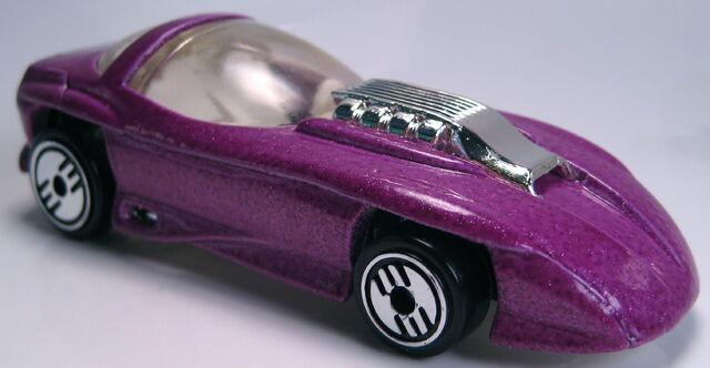 File:Silhouette II mf purple chrome base UH 1993.JPG