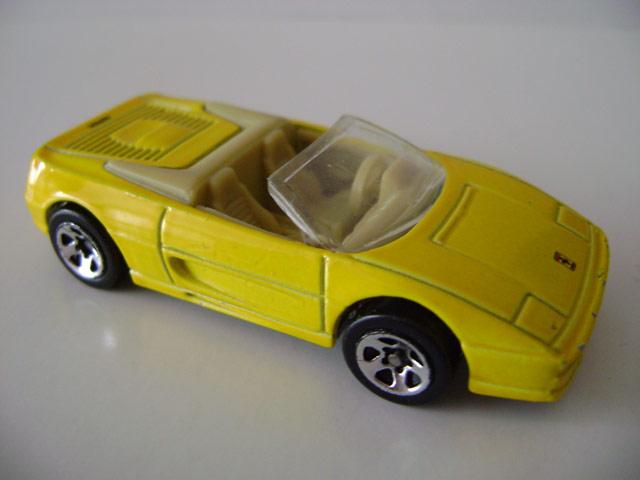 File:Ferrari355spider.jpg