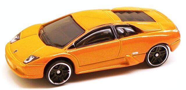 File:LamborghiniMurcielago orange.JPG