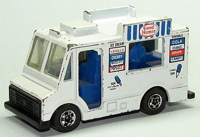 File:1984 GOOD HUMOR TRUCK POPSICLE TAMPO HK.jpg