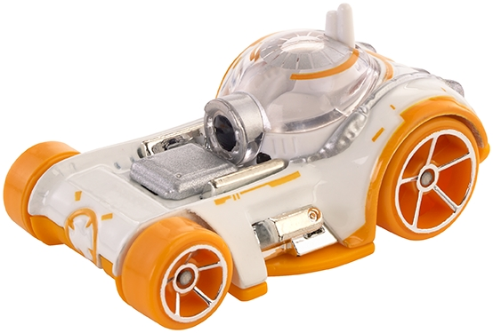File:BB-8 b.jpg