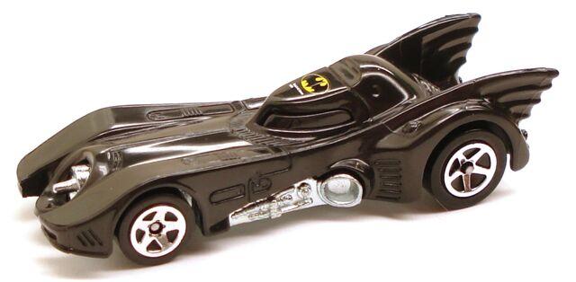 File:BatmanBegins MonsterDuo.JPG