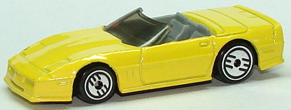 File:Custom Corvette YelUH.JPG