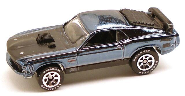 File:Mach1 classic steel.JPG