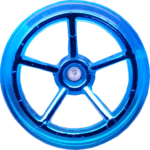 File:Chrome Blue & Transparent Blue OH5SP.png