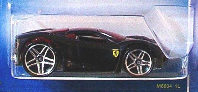 File:Ferrari 360 BLK.jpg