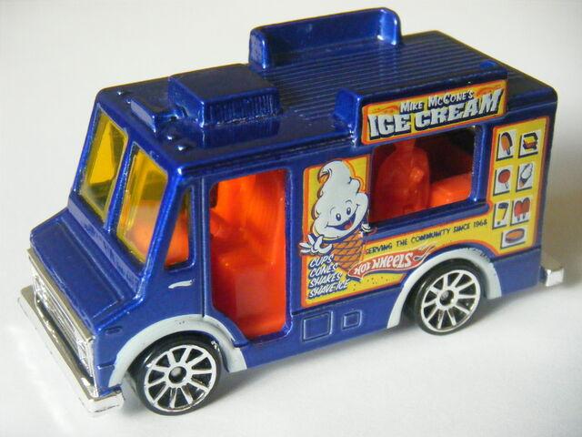 File:Ice Cream Truck - 09 City Works.JPG