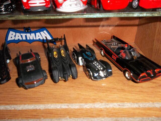 File:BATMAN 4.jpg