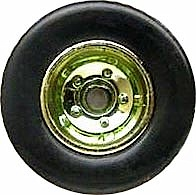 File:Wheels AGENTAIR 74.jpg
