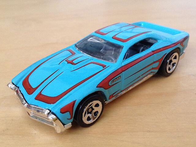 File:Retro Style Series GT-03.JPG