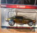 30th Annual Hot Wheels Collectors Convention