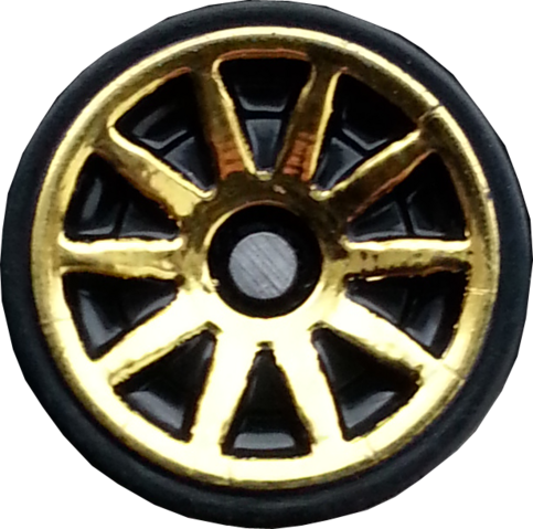 File:Gold 10SP.png