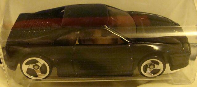 File:106 Ferrari 348.jpg