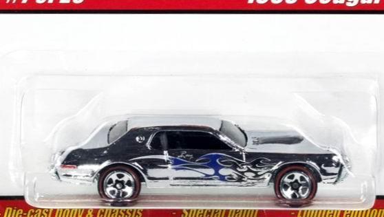 File:68 Cougar Chrome Series 1.jpg