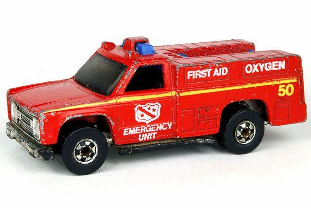 File:Emergency Squad 1977 - 0123df.jpg