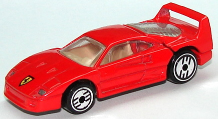 File:Ferrari F40 RedUHno.JPG