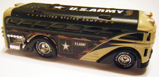 File:Surfin School Bus - Military.jpg